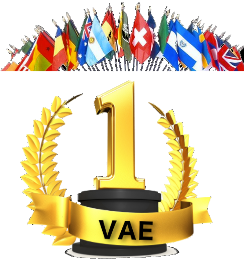 VAE World